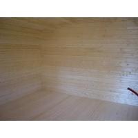 Foto von Interflex Fußboden 4x5+3