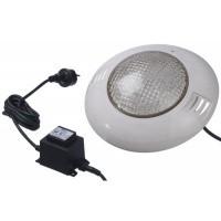 Foto von Ubbink LED-Spot 350 mit Sicherheitstransformator