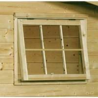 Foto von Bear County Zusatzfenster