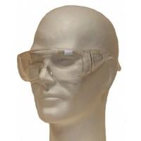 Foto van Azalp Veiligheidsbril professioneel