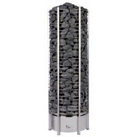 Foto von Sawo Tower Heater (TH6-120 N)