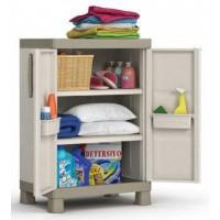 Foto van KIS Excellence Low Cabinet