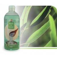Foto von Warm and Tender Konzentrat Eucalyptus 100 ml