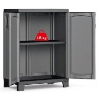 Foto van KIS UP Low Cabinet