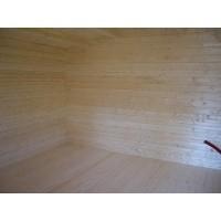Foto von Interflex Fußboden 4x3+3