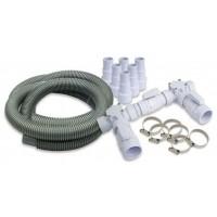 Foto van Kokido Bypass kit voor warmtepompen