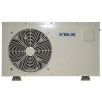 Foto van Interline Pro 8,5 kW mono