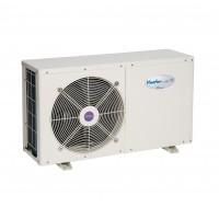 Foto van Ubbink Heatermax 30 (8,5 kW)