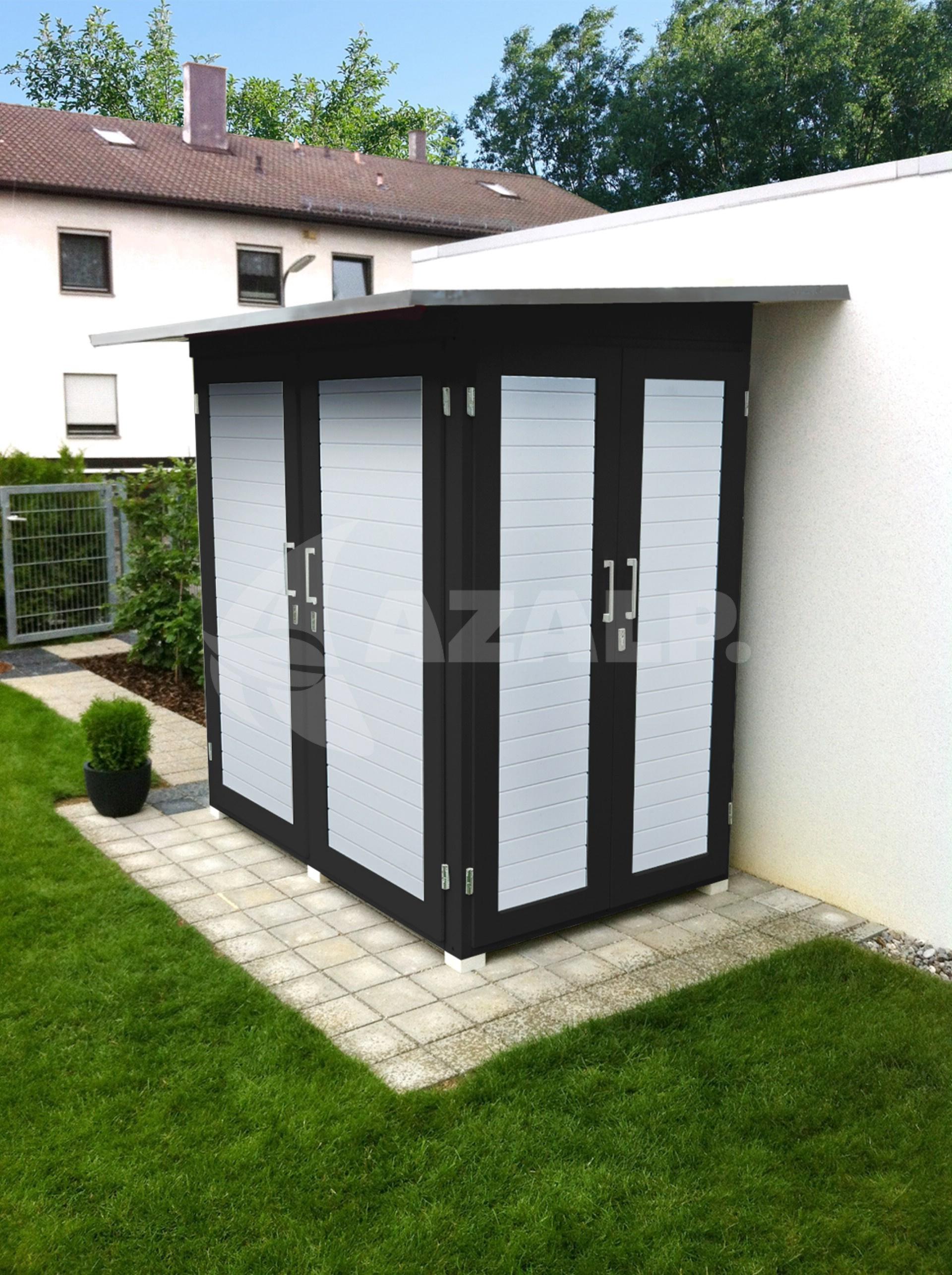 Weka Garten [Q] Kompakt # Gestaltungsinspiration für Ihr ...