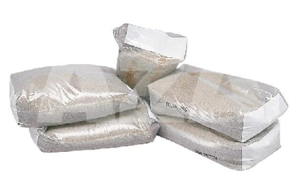 trendpool quarzsand 25 kg 0 4 0 8 mm kaufen bei. Black Bedroom Furniture Sets. Home Design Ideas