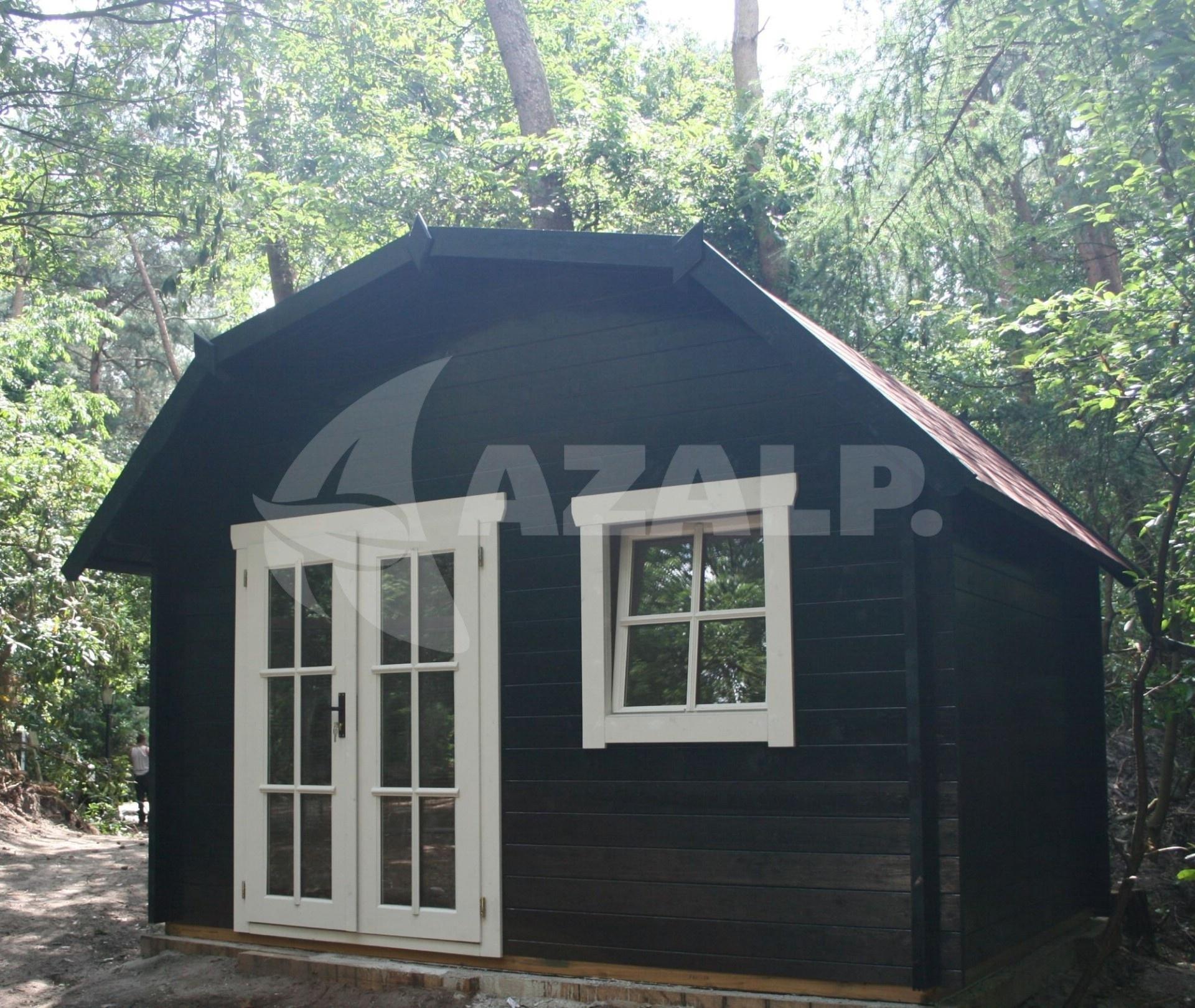 koopmans garant sb dunkelbraun 210 2 5l kaufen bei. Black Bedroom Furniture Sets. Home Design Ideas