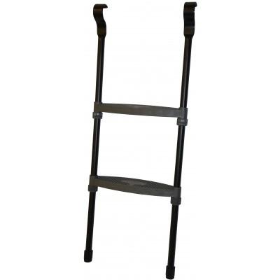 Foto van Avyna Universele ladder zwart 96 x 38 cm (TRST-01)