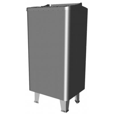 Hoofdafbeelding van EOS Saunakachel Thermo-Tec S 7,5 kW (94.5685)