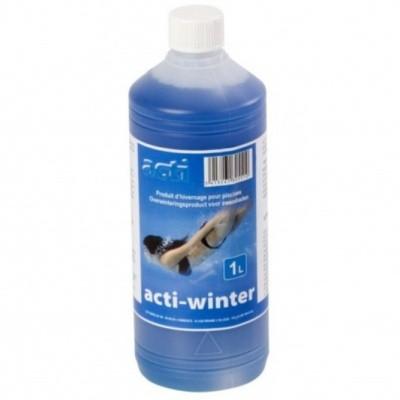 Hoofdafbeelding van ACTI WINTER 1 liter - overwinteringsvloeistof