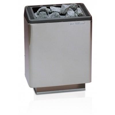 Hoofdafbeelding van EOS Saunakachel Euro 12 kW (90.8076)