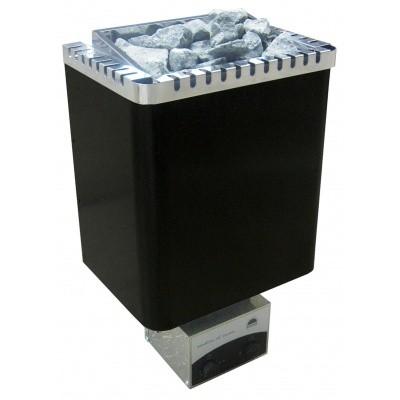 Hoofdafbeelding van EOS Saunakachel Ecomat II Premium 8,0 kW (94.4878)