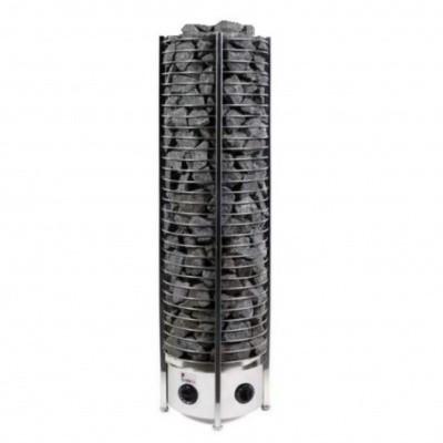 Hoofdafbeelding van Sawo Tower Heater (TH6-80 NB)