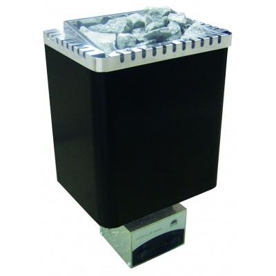 Hoofdafbeelding van EOS Saunakachel Ecomat II LC 8,0 kW (94.4912)