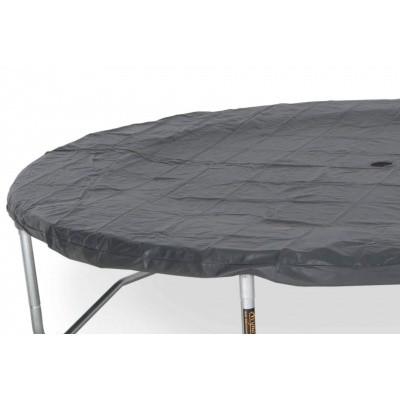 Hoofdafbeelding van Avyna Beschermhoes PVC grijs 200 cm (AVGR-06-WC)