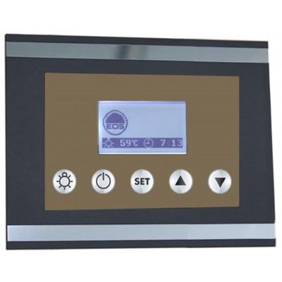 Foto van EOS Infratec Premium (94.5255)