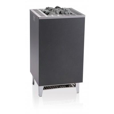 Hoofdafbeelding van EOS Saunakachel CUBO 12,0 kW (94.5075)