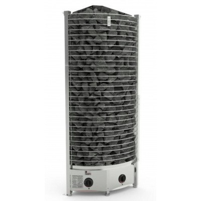 Hoofdafbeelding van Sawo Tower Heater (TH3-60NB-CNR)