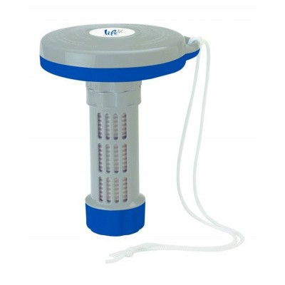 Hoofdafbeelding van Life Spa Floating Chlorine Dispenser