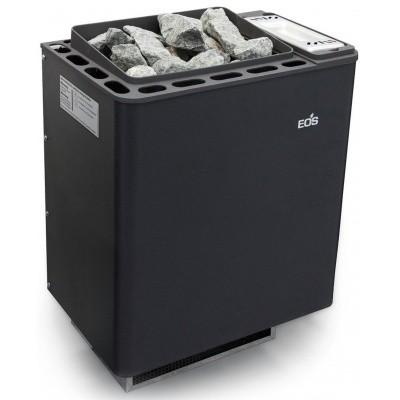 Hoofdafbeelding van EOS Combikachel Bi-O Thermat 7,5 kW (94.5485)