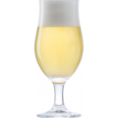 Foto van HappyGlass GG615 Beer Glass Thur Ritzenhoff 30 cl (set van 2)