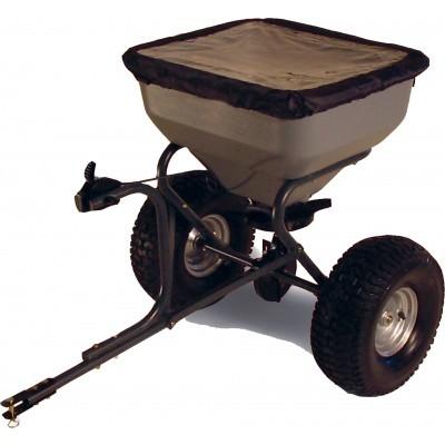 Hoofdafbeelding van Turfmaster Strooiwagen XBITBS6000