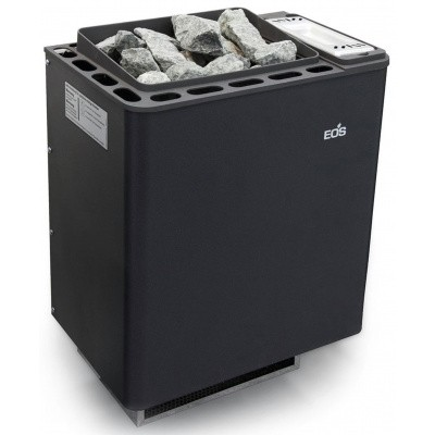 Afbeelding van EOS Combikachel Bi O Thermat 6 kW (94.5484)