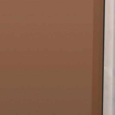 Hoofdafbeelding van Azalp Meerprijs brons glas ipv helder categorie 1
