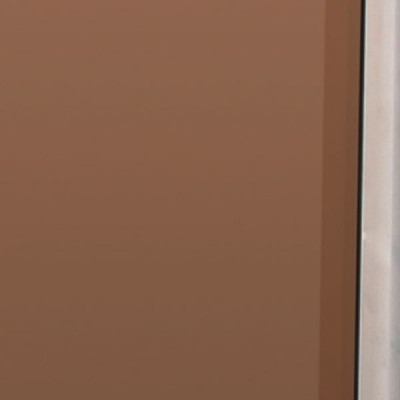 Hoofdafbeelding van Azalp Meerprijs brons glas ipv helder categorie 2