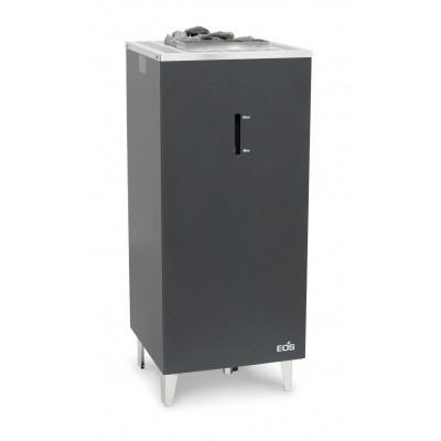 Hoofdafbeelding van EOS Saunakachel Bi-O CUBO 12,0 kW (94.5925)