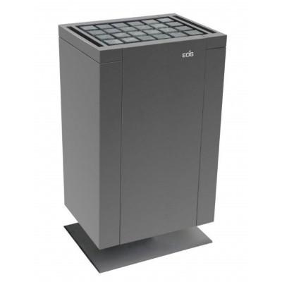 Hoofdafbeelding van EOS Mythos S45 CRS (15,0 kW) (94.5584)