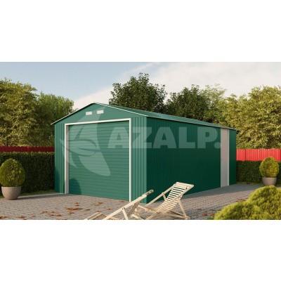 Hoofdafbeelding van Duramax Garage 12x20, Groen