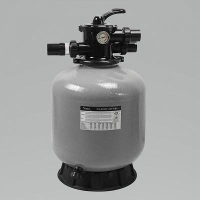 Hoofdafbeelding van Emaux V400 zandfilter 6,5 m3/u
