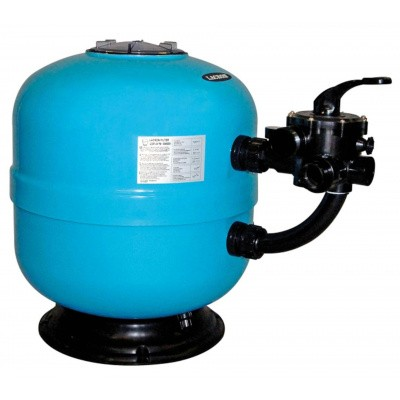 Hoofdafbeelding van Azalp Waterco Lacron Plus 8,5 m3/u LSR-18