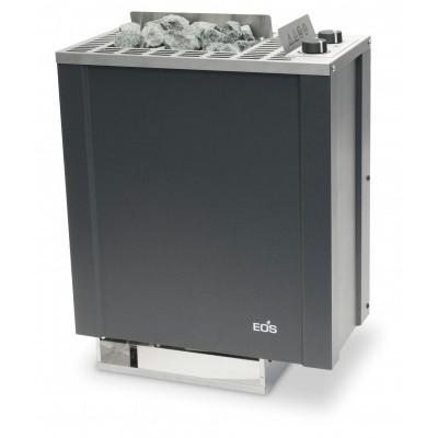 Hoofdafbeelding van EOS Saunakachel Filius Control 6,0 kW (94.6039)