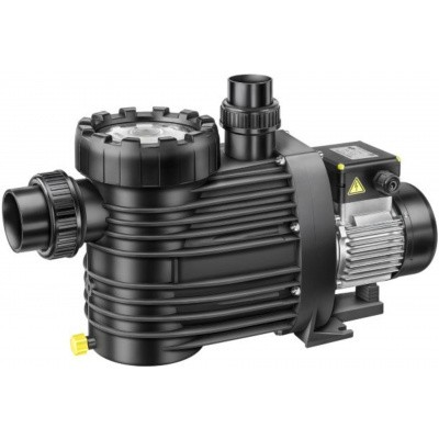 Hauptbild von Speck Pumps Badu Top S/II 12 m3/h mono
