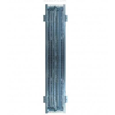 Hoofdafbeelding van Philips Vitae lampen 350W