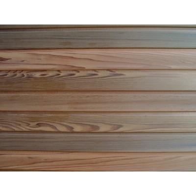 Hoofdafbeelding van Azalp Saunaschroot Western Red Ceder 2440x94x16 mm