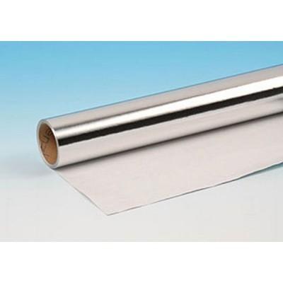 Hoofdafbeelding van Azalp Dampscherm Aluminiumfolie rol 30 m2
