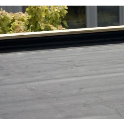 Hauptbild von Azalp EPDM Gummi Dachbedeckung 600x595 cm
