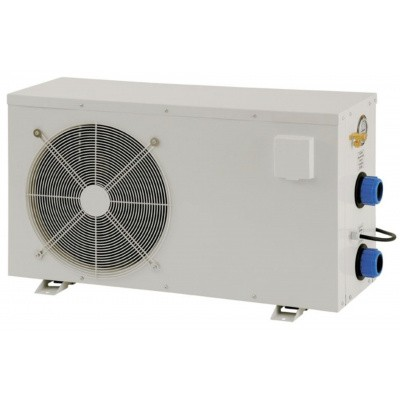 Hoofdafbeelding van Shott 5 kW mono (BP-50HS-A)