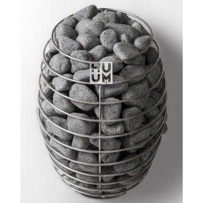 Hoofdafbeelding van Huum Drop 4,5 kW