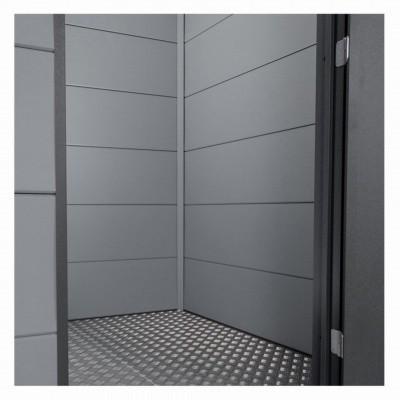 Hoofdafbeelding van Telluria Eleganto Binnenwand 2424 M