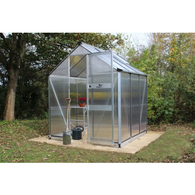 Hoofdafbeelding van Royal Well Burford 66, polycarbonaat 6mm