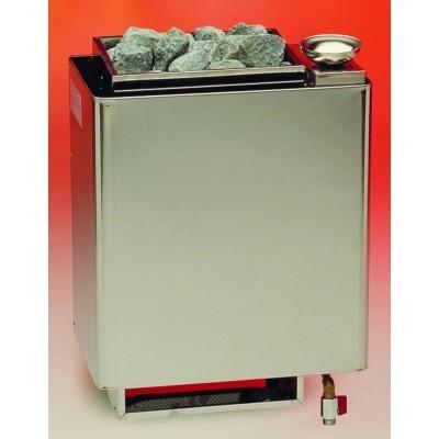 Hoofdafbeelding van EOS Combikachel Bi-O-Mat W 4,5 kW (90.9431A)