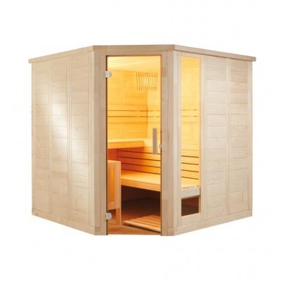 Hoofdafbeelding van Sentiotec / Ondal 110010003 Komfort Corner Large